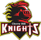 cherry hill knights - carol-__ 2018.jpg
