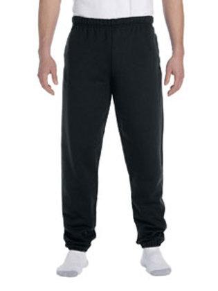 Sweat pants BH
