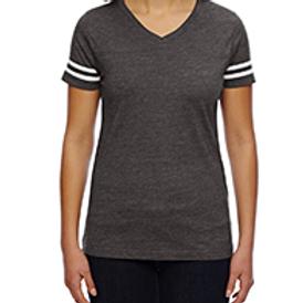 Varsity T'shirt