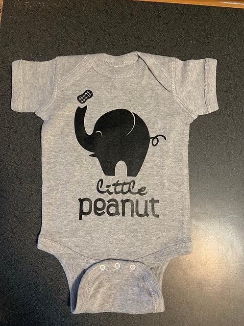 IG Little Peanut
