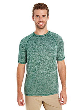 BS Holloway Mens Performance Tshirt