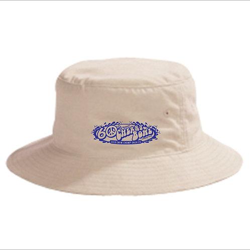CB Bucket Hat