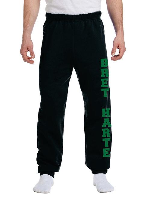 BH Sweatpants