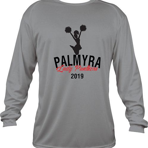 PC Long Sleeve T'shirt