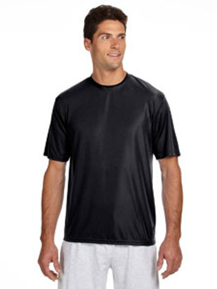 Adult/Youth Performance T'shirt BH