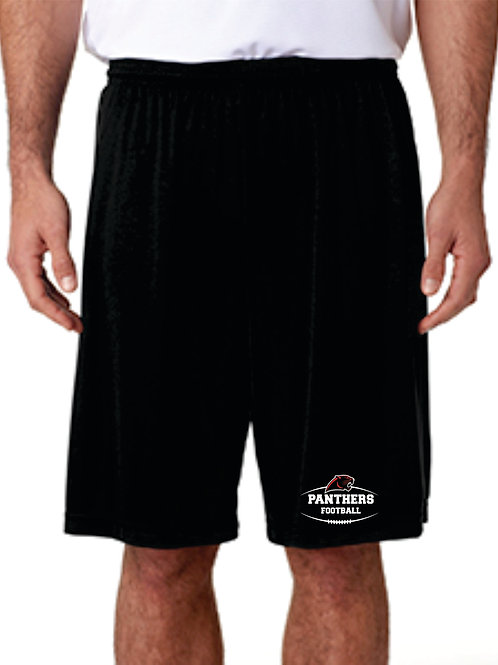 PF Shorts