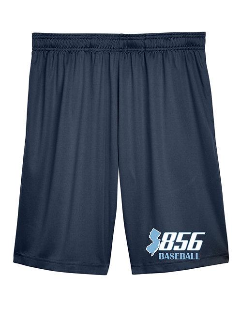 856 Performance Shorts