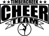TC CHEER 2.jpg