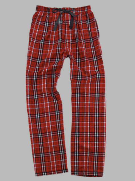 Boxercraft Flannel Pants EAST