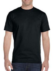 Gildan Dri Blend T shirt EAST