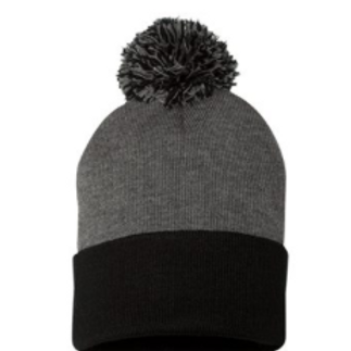 Knit Hat BH