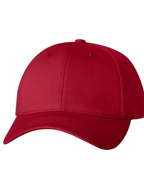 KF Baseball Hat