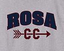 Rosa cc for navy on grey t.jpg