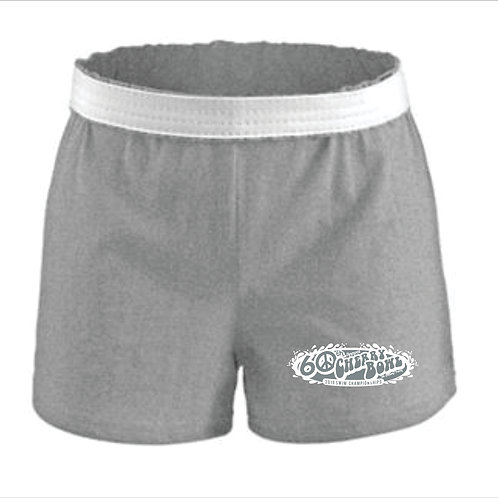 CB Soffe Shorts
