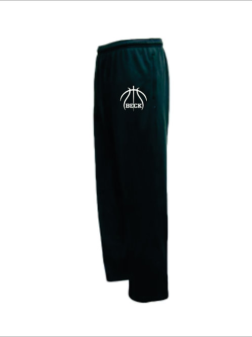 BB Performance Fleece Pant