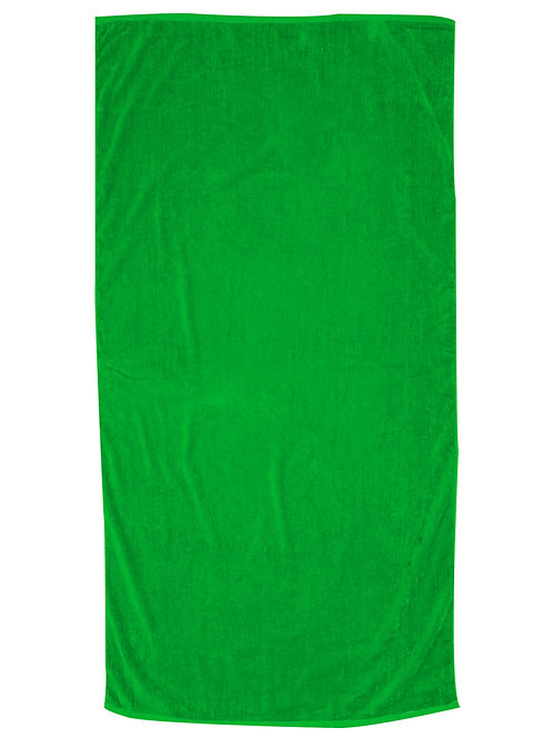 Towel BH