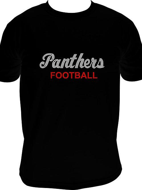 PF Rhinestone T'shirt