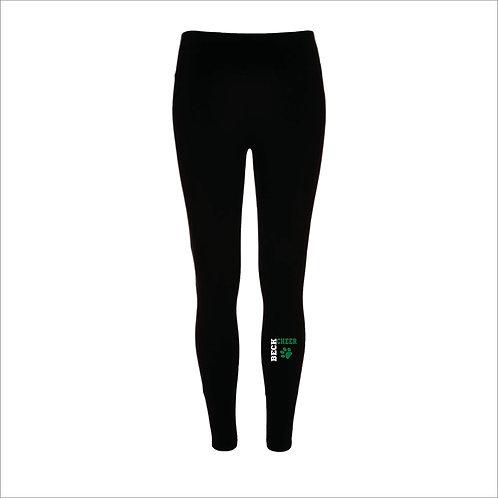 BC Leggings