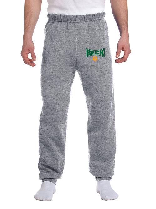 BM Sweatpants