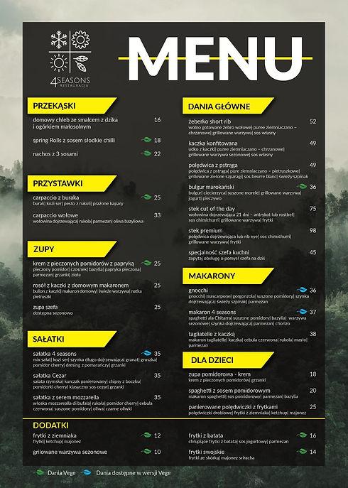 menu pl_edited.jpg