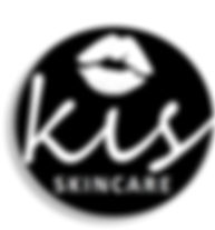 KIS black circle logo jpg.jpg