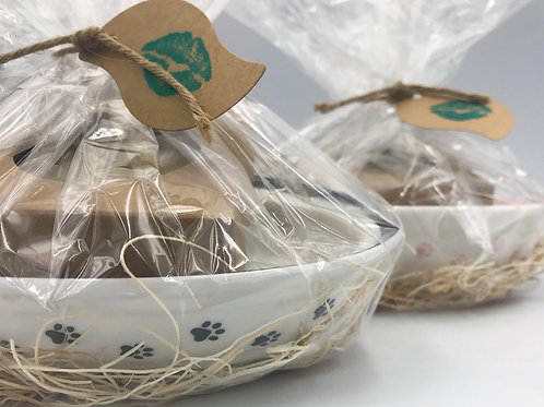 Pupcare Gift Package