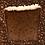 Thumbnail: Caramel Macchiato Super Strength Exfoliating Bar