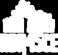 logo abrasce_v1.png