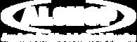 logo alshop_m.png