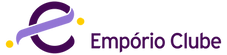 logo_emporio_clube.png