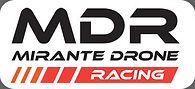 logo_mdr_redonda.jpg