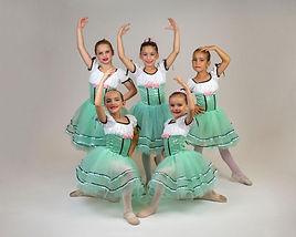 Ballet3_4_-03-2.jpg