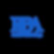 RBA-Logo-PNG-COLOR.png