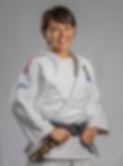 Yuko Fujii Nakano.png