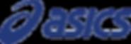 ASICS_Corporation_logo.png