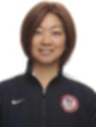 Mayuko Fujiki.png