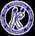 河合クリニックロゴ