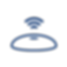 ErgoSense-icons_Small subtle sensors.png