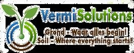 vermi-solutions-logo.png