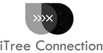 i-Tree-connection-LOGO-bw.png