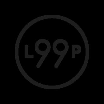 99 loop logo blue-01.png