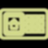 password light green.png