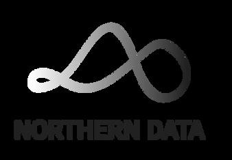 Northern Data Logo-19.png