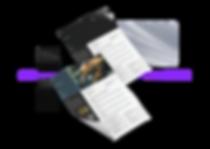 CV Package Visual-01.png
