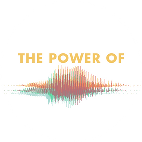 ThePowerofJA-blog-38.png