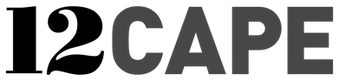 12C_001 Final logo .png