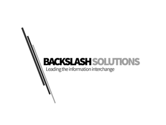 Backslash-final-logo-grey.png