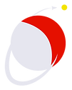 JA_RocketBrand_Icon-blackblue.png