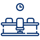 ErgoSense-icons_Workspace neutral copy.p