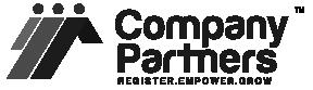 V3_TM_COMPANY_PARTNERS_LOGO_TM-1-05-04.p